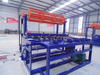 Grassland Fence Netting Machine