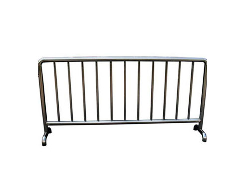Heavy Duty Crowd Control Barrier